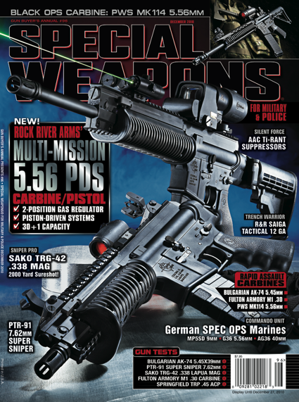 special-weapons-dec-2010