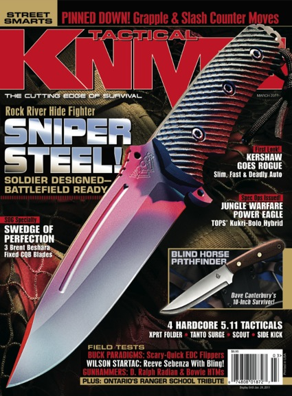 tactical-knives-march-2011