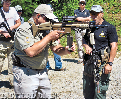 tdis-carbine-combatives-b