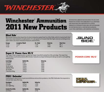 winchester-ammo-guide