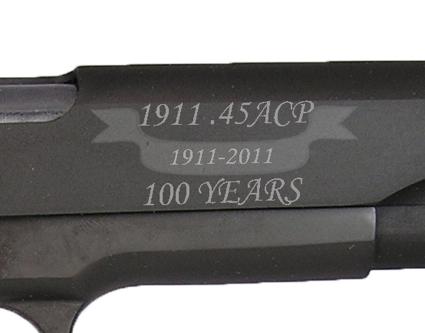 auto-ordnance-1911