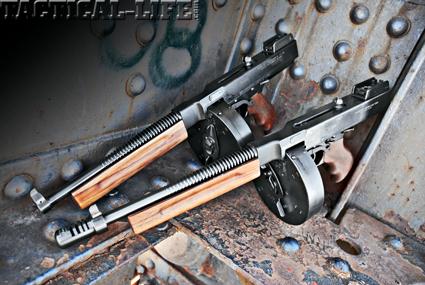auto-ordnance-tommy-gun-pistol-c