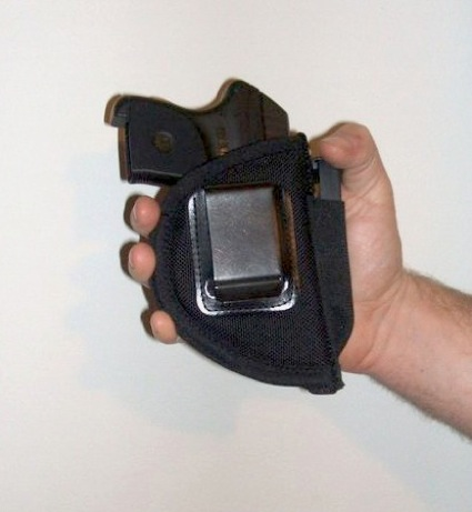 blue-stone-safety-special-ops-belt-clip-holster-b
