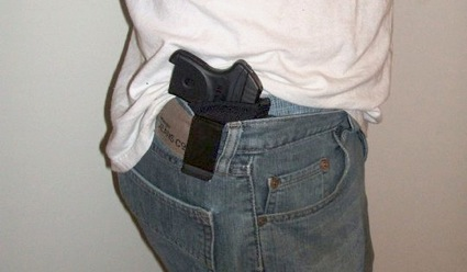 blue-stone-safety-special-ops-belt-clip-holster-c