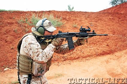 century-arms-golani-556mm-c