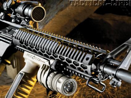 del-ton-m16a4-556mm-c