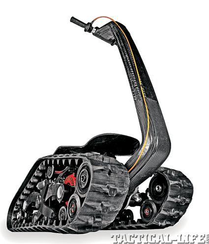 dual-track-shredder-b