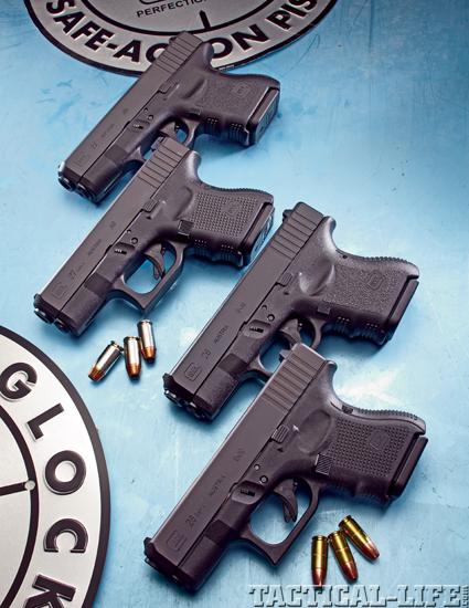 glock-27-gen4-40-sw-b