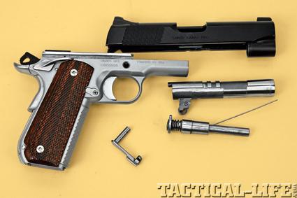 kimber-super-carry-pro-45-acp-c