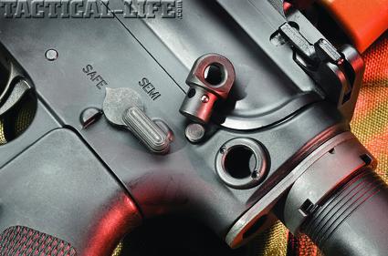 knighte28099s-sr15-iws-556mm-c