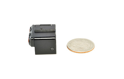 laserlyte-subcompact-v3-rear-sight