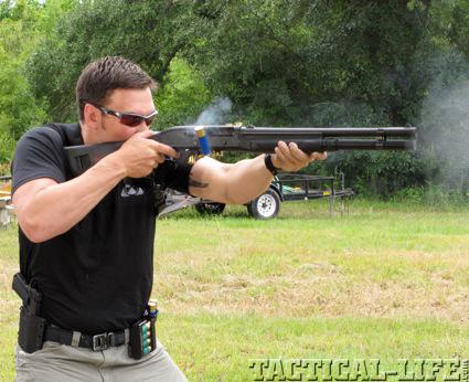 magpul-dynamics-art-of-the-shotgun-review