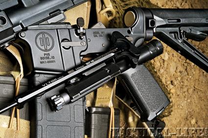 pws-mk114-556mm-e
