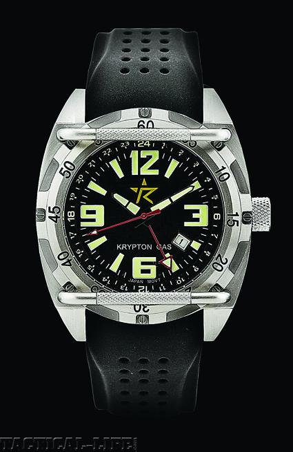 rogue-warrior-operator-watch-timepiece-b