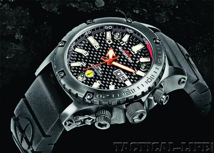 rogue-warrior-operator-watch-timepiece-c