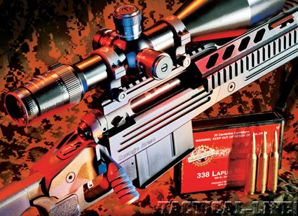 savage-model-110-ba-338-lapua-mag-c