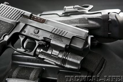 sig-sauer-p226-tac-ops-40-b