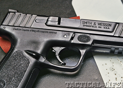 smith-wesson-sd9-9mm-b