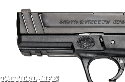 smith-wesson-sd9-9mm-c