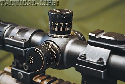 sniper-ready-military-scopes-b