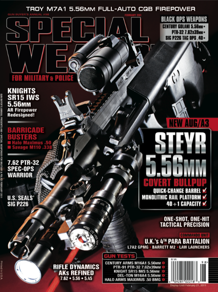 special-weapons-february-2011