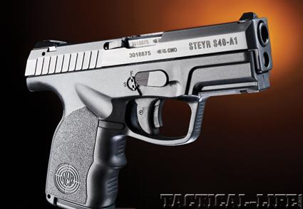steyr-40-a1-series-c