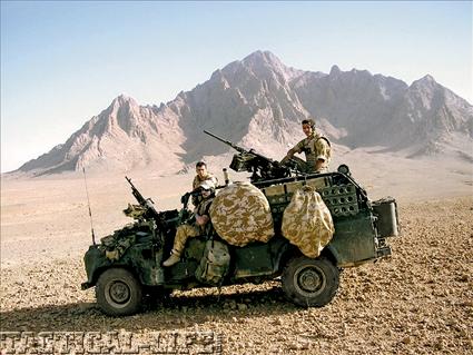 the-british-para-regiment-b