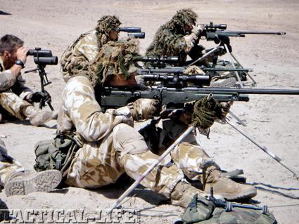 the-british-para-regiment-c