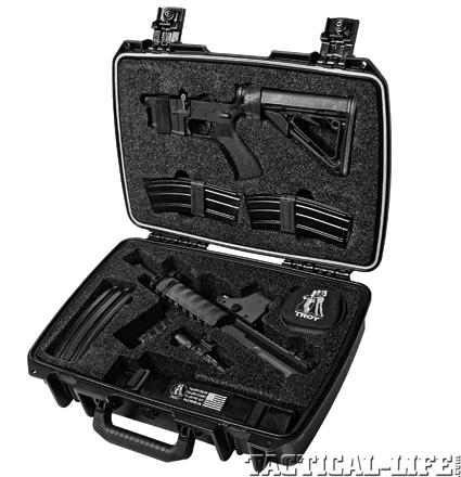 troy-m7a1-sbr-upgrade-b