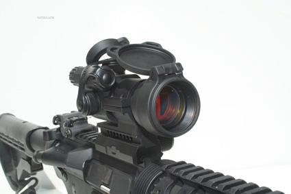 aimpointpro-040