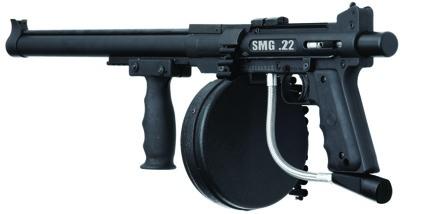 air-ordnance-smg-22