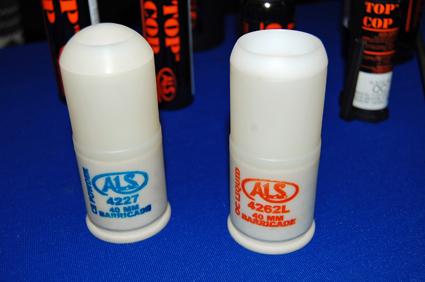 als-40mm-rounds