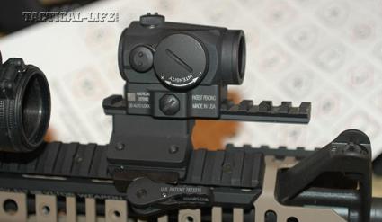 american-defense-45-offset-mount
