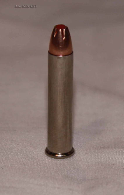 ammo-day-3-small-02