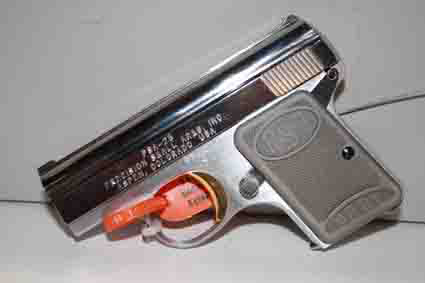 baby-browning1