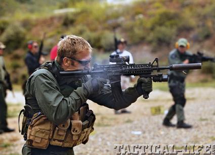 barry-shooting-suppressor-hz