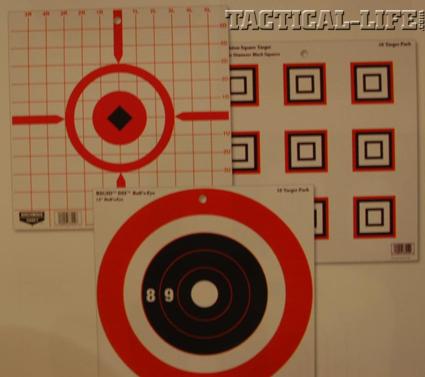 birchwood-casey-rigid-paper-targets