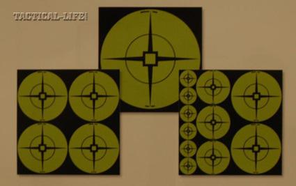birchwood-casey-target-spots-target