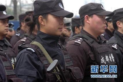 chengdu-female-swat-team-b