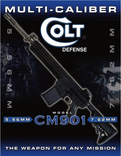 cm901-sales-flyer-webonly