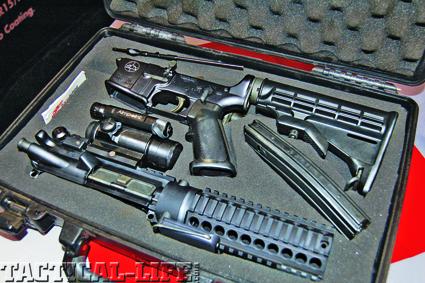 gear11-osprey-takedown
