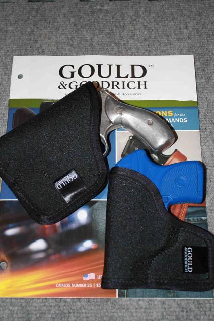 gould-pocket