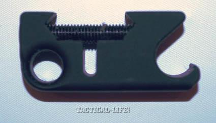jt-tactical-bottle-opener