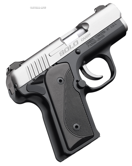 kimber-solo-9mm-a