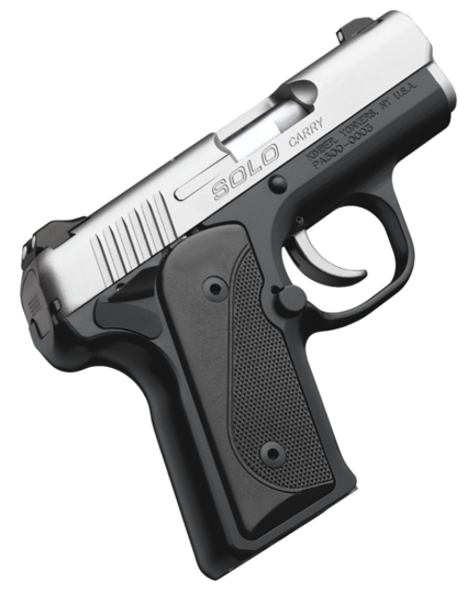 kimber-solo-carry-c