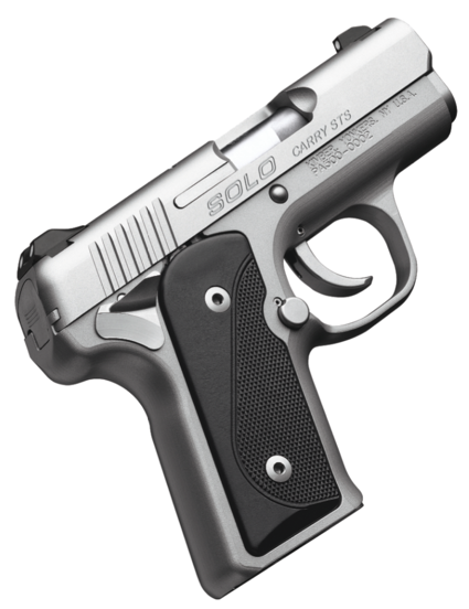kimber-solo-sts