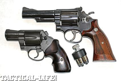 lifesaving-backup-guns-b
