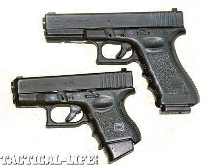 lifesaving-backup-guns-c