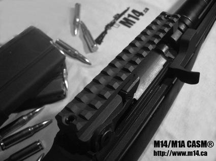 m14_m1a_casm_scope_mount_rec