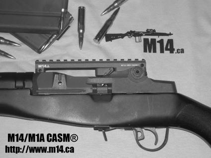m14_m1a_casm_scope_mount_rec11
